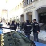 Reggio Calabria, ordinanza di custodia cautelare in carcere per delitti relativi a stupefacenti. Indagini tra Italia e Germania