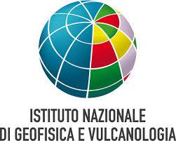 Ad ottobre a Milazzo la Conferenza internazionale della Geochimica
