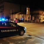 """Barcellona P.G. (ME): controlli """"movida"""" del fine settimana. I Carabinieri denunciano 7 persone"""