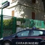 Bari Picone. Anziano ridotto in povertà, costretto all'isolamento. Arrestata dai Carabinieri una badante per circonvenzione d'incapace