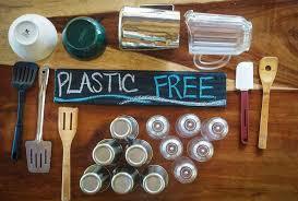 Plastic free, interrogazione dei consiglieri Foti e Midili
