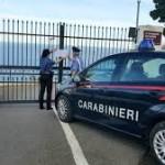 Itala (ME). Sottoposta a sequestro la residenza sanitaria assistenziale Giardino Sui Laghi
