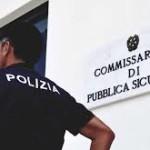 Patti. La Polizia di Stato arresta un uomo di 53 anni per maltrattamenti in famiglia. Ricostruita una triste vicenda di violenza e sopraffazione.
