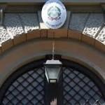 Evasione milionaria delle accise. La Polizia e l'Agenzia delle Dogane arrestano 7 persone in Italia, Romania e Austria