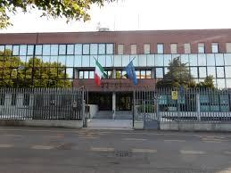 BOLOGNA: BLITZ ANTIMAFIA DELLA POLIZIA DI STATO
