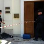 Intimidazione al Parco Circeo, Anna Scalfati: «Sicurezza e legalità a Sabaudia sono ancora sotto scacco»