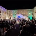 Torna il Festival internazionali delle Corali. Giovedì 27 la presentazione
