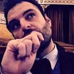 """""""Non ho mai estorto denaro. Ho fiducia nella magistratura"""". Il pianista Pappalardo Fiumara respinge tutte le accuse"""