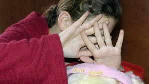 Tentata violenza sessuale ai danni di una minorenne: arrestato responsabile
