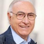 """""""Buon Compleanno Pippo"""", tributo televisivo alla carriera di Pippo Baudo"""