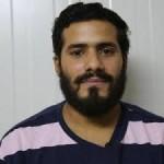 Brescia, la Digos di Mantova arresta presunto terrorista islamico nato in Italia. Non solo vengono qui da noi (nel caso, i genitori) ma i figli fanno anche i terroristi per tradizione acclarata!