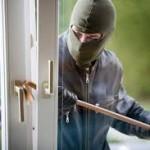 Action day contro i furti in abitazione