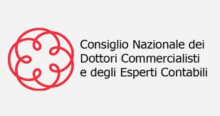 Protocollo d' intesa tra il Comune di Milazzo e l' Ordine dei Commercialisti per  l' attivazione di tirocini formativi presso l'ente