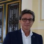 COMUNE DI MESSINA, POLITICHE SOCIALI: I NODI AL PETTINE PER IL CSA