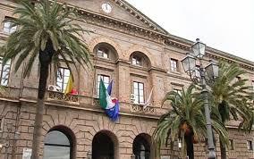 La Commissione di liquidazione punta sulla modalità semplificata per saldare i debiti del dissesto di Milazzo