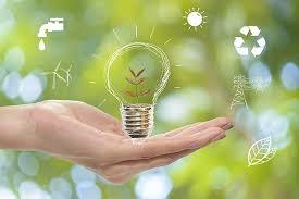 Efficientamento energetico, concessi 130 mila euro a Milazzo