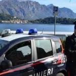 Como, custodia cautelare di 43enne accusato dell'omicidio del fratello
