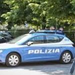 Bari, ordinanza custodia cautelare per 10 persone