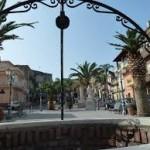 Merì (ME): Condannato ad anni 2 e mesi 11 di reclusione, 23enne pregiudicato arrestato dai Carabinieri
