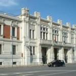 Prefettura di Messina: riunione del Comitato provinciale per l'ordine e la sicurezza pubblica