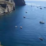 """""""Armonie dell'isola"""": la grande  musica classica approda a Salina"""