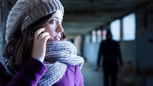 Stalking e lesioni. La Polizia di Stato esegue misura cautelare
