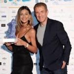 Marefestival premia le stelle  tra cinema, teatro e tv