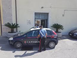 Milazzo (ME): tre arresti dei Carabinieri in esecuzione di ordini di carcerazione