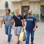 """Messina, operazione """"Tunnel"""". Eseguite dalla polizia di stato 12 misure cautelari"""