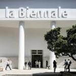 IL MILAZZESE ETTORE GIULIO RESTA ESPONE FINO AL 29 AGOSTO LE SUE OPERE ARTISTICHE A VENEZIA