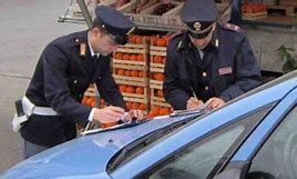 """Action day contro la contraffazione e l'abusivismo commerciale Il 18 luglio, in tutto il territorio nazionale, si è tenuto un """"Action Day"""" dedicato alla lotta alla contraffazione e all'abusivismo commerciale"""