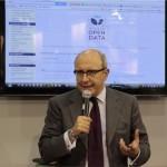 Rendiconto generale 2018 e risultato di amministrazione della Regione Siciliana: ulteriori aggravi di una difficile eredità, ma con l'obiettivo dell'equilibrio contabile e della trasparenza finanziaria