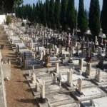 Collocati altri 25 loculi al cimitero. Il costo di ciascun sepolcro scende da 3500 a 1357 euro