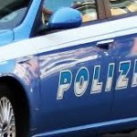 """PERDE CONOSCENZA DOPO UN DIGIUNO """"PURIFICATORE"""". ITALIANA SALVATA IN CAMBOGIA DAL SERVIZIO PER LA COOPERAZIONE INTERNAZIONALE DI POLIZIA"""