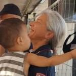 Roma. Mamma e figlio ricongiunti alla Stazione Termini dalla Polizia di Stato