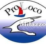 Regolarmente operativi ad agosto i Punti informazione del porto e della stazione di Milazzo