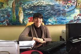 La dottoressa Maria Riva lascia il Comune di Milazzo. Sarà nuovo segretario generale a Ragusa