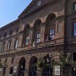 Comune di Milazzo, qualcosa si muove: previsionale 2018/20 e Procedura semplificata per i debiti del dissesto (passati da 55 a 59 milioni), la Giunta approva le delibere