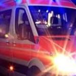 LA POLIZIA DI STATO FERMA L'AUTORE DELL'OMICIDIO AVVENUTO IERI AD ANDRIA