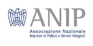 """Governo: ANIP-Confindustria, """"Pronti al confronto   su norme appalti per i servizi"""""""