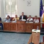 BRONTE, CONSIGLIO COMUNALE APPROVA IL RENDICONTO 2018