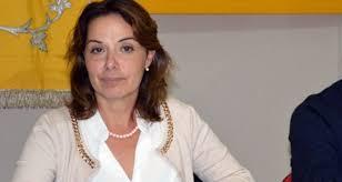 Il sindaco ha scelto il nuovo segretario generale di Milazzo