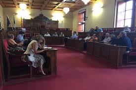 Debito fuori bilancio Milazzo per conferimento in discarica, decisione rinviata in Aula