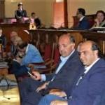 Consiglio comunale di Milazzo dedicato alla sosta a pagamento