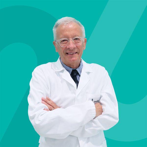 Jmedical, tutti meritano un centro medico da campioni