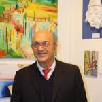 Il plauso del sindaco Formica ad Ettore Resta premiato a Montecarlo