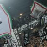Torino, eseguite dalla Polizia di Stato 12 misure cautelari contro gruppi ultrà juventini