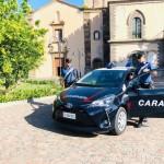 Lipari (ME): arrestato dai Carabinieri con 57 grammi di Hashish