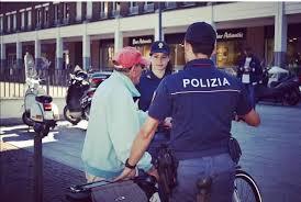 Pisa: tratto in arresto 47enne bosniaco per maltrattamenti in famiglia, sequestro e altri gravi reati