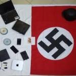 Verbania, la Polizia di Stato monitora ambienti di estrema destra e neonazisti